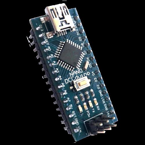 TNG Robotics: Robot workshops, kits, parts, code, community